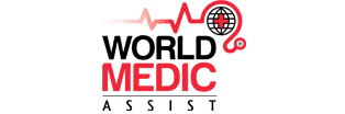 world medic assist